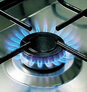 Платить за газ без счетчика выгоднее в разы