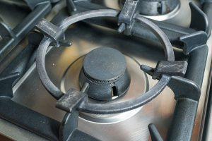 Жители области стали серьезно экономить расход газа