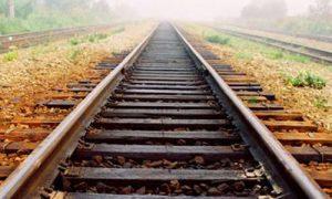 Через Камыш-Зарю снова пойдут поезда