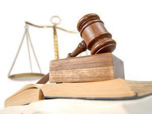 Прокуратура признала ходатайство мэра необоснованным
