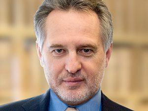 Суд отказал США в экстрадиции Фирташа