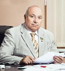 Александр Син подтвердил обыск у его заместителя