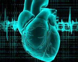 Иностранцы все чаще обращаются к украинским кардиологам