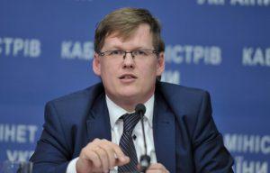 Блокада Донбасса может ухудшить экономические покaзатели и привести к росту тарифов на ЖКХ