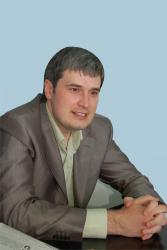 Запорожский депутат горсовета оказался  совладельцем бизнеса Коломойского