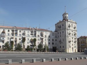 Строительство жилья, зарплаты и туберкулез: в Запорожье определили приоритетные направления для улучшения рейтинга