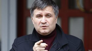 По подозрению во взяточничестве задержаны запорожский борец с коррупцией и депутат-коммунист