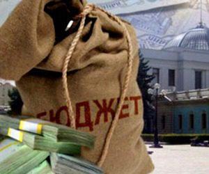 Депутаты утвердят бюджетный регламент