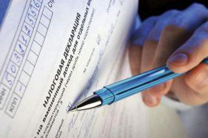 Иван Гоменюк в суде пытался опротестовать штраф в 3400 гривен