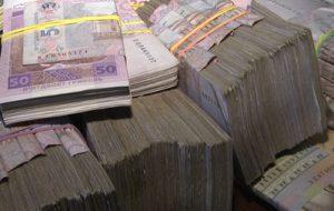 Запорожская область в прошлом году получила капитальных инвестиций в 3 раза меньше, чем Днепропетровская