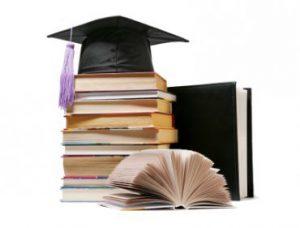 К поступлению в вузы не допущены 23 тысячи выпускников