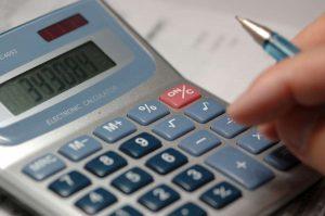 Для экономных запорожцев разработали энергоэффективный калькулятор