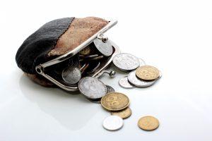 Жизнь дорожает: за что запорожцы будут платить больше с 1 мая