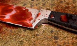 За жестокое убийство запорожанки злоумышленнику грозит 15 лет тюрьмы
