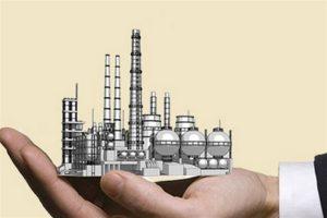 Масштабная приватизация накроет в текущем году и запорожские предприятия