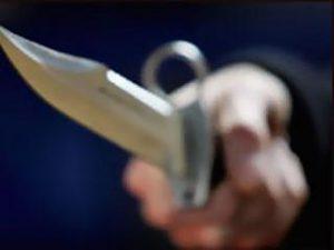 За сутки правоохранители раскрыли одиннадцать преступлений