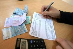 Субсидия будет назначена с мая даже тем, кто подаст заявление летом - соцработники