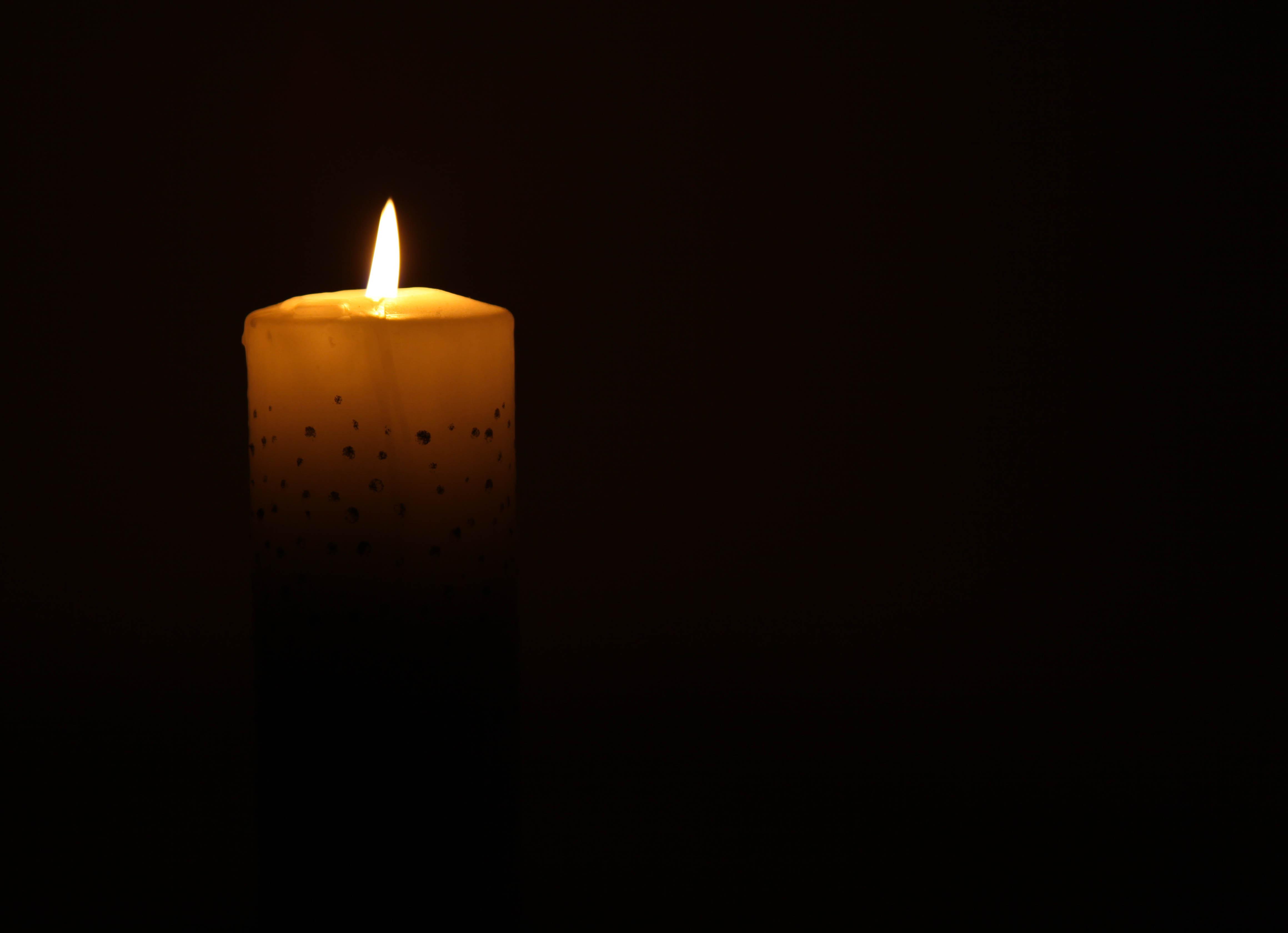 В Энергодаре в реанимации скончался ветеран АТО, которого ранее жестоко избили