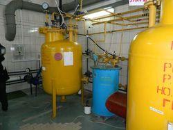 В преддверие лета запорожскую воду дополнительно почистят