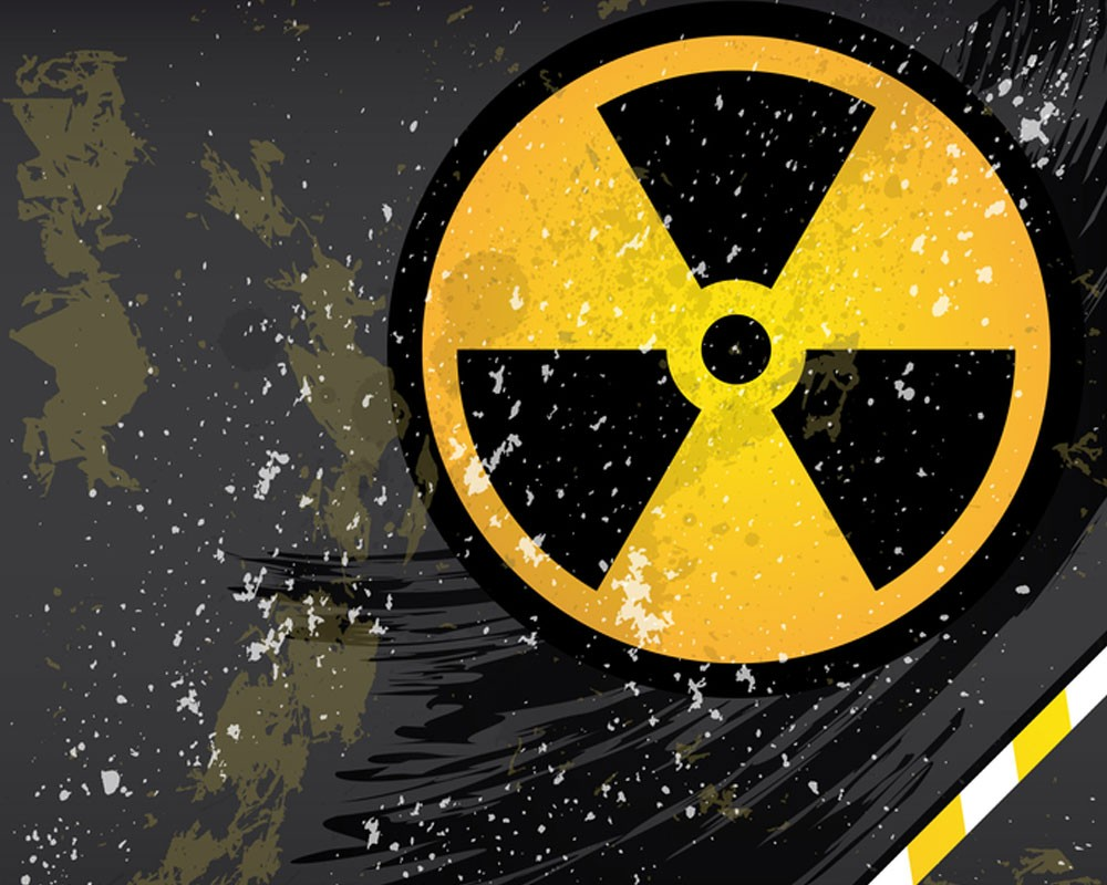 Запорожские больницы проверят на предмет радиационной безопасности