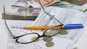 На фоне резкого роста цен реальная зарплата  запорожцев упала на 18,7%