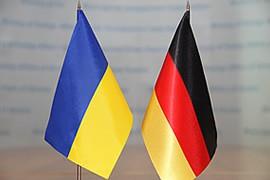 Проблемы переселенцев Запорожья и дальше будут решать немецкие партнеры