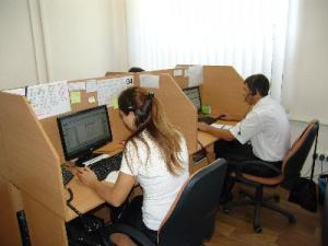 КП «Основание» не будет обновлять call-центр