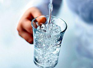 В Запорожье проверили качество питьевой воды