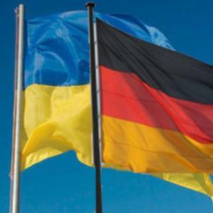 Германия оплатит ремонт жилья для переселенцев в Запорожье