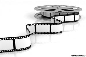 Кабмин должен завершить процедуру запрета российских фильмов