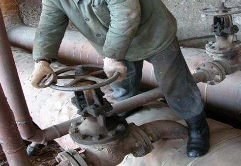 Вольнянский и Новониколаевский район могут остаться без водоснабжения