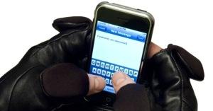 Телефонные мошенники обирают запорожцев до нитки