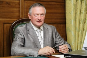 Запорожский экс-губернатор критикует кадровую политику действующей власти