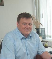 В Запорожье осужден бывший начальник транспортного управления мэрии