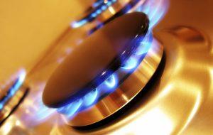 «Запорожгаз» прекращает поставку газа потребителям с 1 июля