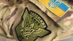 Вопрос размещения 37 батальона изучат еще раз