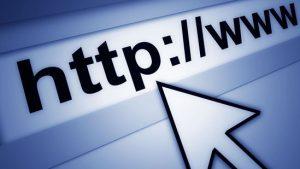 За областной властью можно будет следить в онлайн режиме