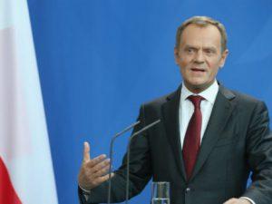 Глава Европейского совета прогнозирует продление санкций для РФ