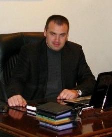 Запорожский завод ЗЭРЗ может возглавить менеджер из Мариуполя