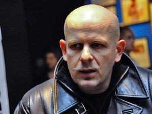 Задержаны подозреваемые в убийстве Олеся Бузины