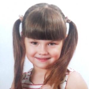Правоохранители не могут допросить подозреваемого в убийстве запорожской школьницы