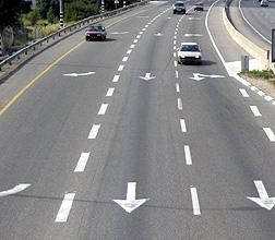 Схемы движения запорожских дорог стоят 1,5 тысячи за километр