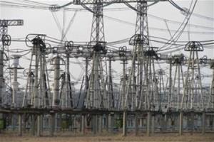 Запорожским заводам вернули электроэнергию