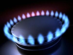 В Запорожской области определился основной поставщик газа для бюджетных учреждений
