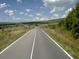 Областные дороги латают ямочным ремонтом