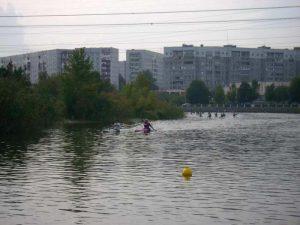 В Запорожской области очередная смерть на воде - погибла женщина