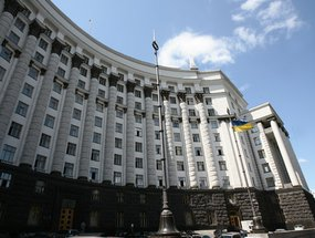 Министры отправятся изучать жизнь в зоне АТО