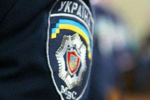 В Запорожье задержан грабитель дач