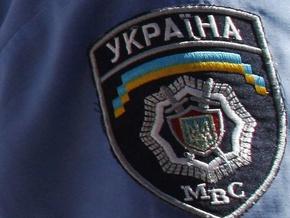 МВД опровергло информацию о массовых беспорядках в Одессе