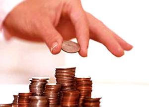 Запорожский бизнес за пользование  природными ресурсами заплатил в текущем году 107,5 млн. грн.
